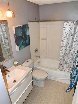 Photo 14: 41 Foxberry Bay in Winnipeg: Charleswood Residential for sale (1H)  : MLS®# 1908927
