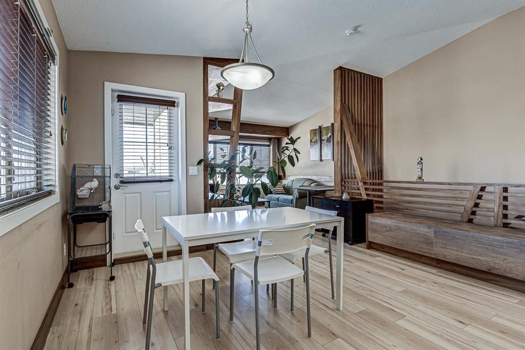 Photo 13: Photos: 230 EVERSYDE Boulevard SW in Calgary: Evergreen Apartment for sale : MLS®# A1071129