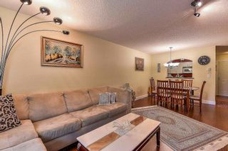 """Photo 6: 205 2990 PRINCESS Crescent in Coquitlam: Canyon Springs Condo for sale in """"THE MADISON"""" : MLS®# R2202861"""