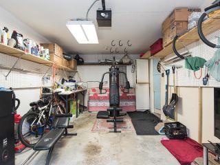 "Photo 32: 135 6841 138 Street in Surrey: East Newton Townhouse for sale in ""Hyland Creek Village"" : MLS®# R2612917"