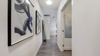 """Main Photo: 3101 1283 HOWE Street in Vancouver: Downtown VW Condo for sale in """"TATE"""" (Vancouver West)  : MLS®# R2627118"""