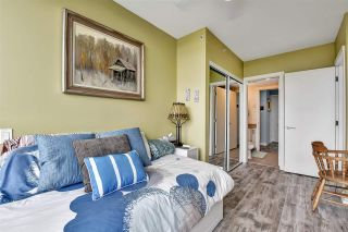 """Photo 19: 1204 125 COLUMBIA Street in New Westminster: Downtown NW Condo for sale in """"NORTHBANK"""" : MLS®# R2584652"""