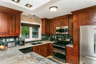 Photo 2: 7208 84 Avenue in Edmonton: Zone 18 House for sale : MLS®# E4253666