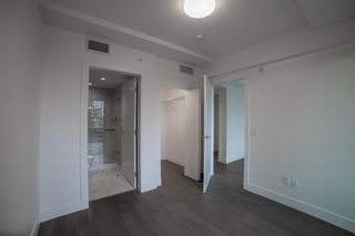 """Photo 9: 403 7777 CAMBIE Street in Vancouver: Marpole Condo for sale in """"SOMA"""" (Vancouver West)  : MLS®# R2606613"""