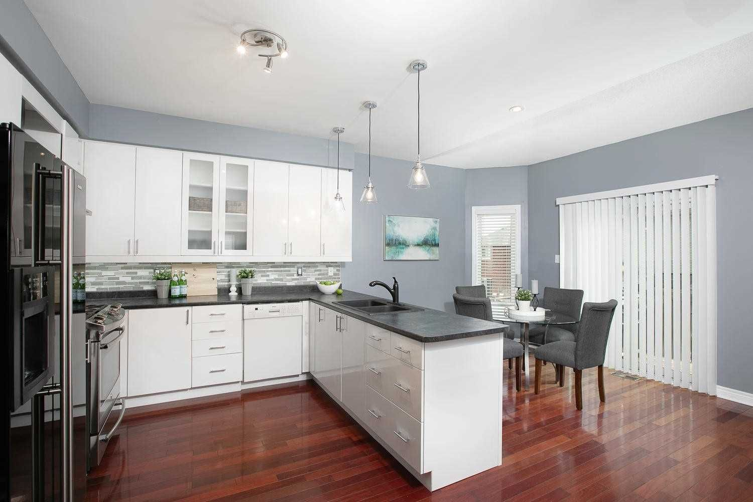 Photo 8: Photos: 51 Ian Drive in Georgina: Keswick South House (2-Storey) for sale : MLS®# N4511369