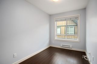 Photo 14: 44 7393 TURNILL Street in Richmond: McLennan North Townhouse for sale : MLS®# R2543381