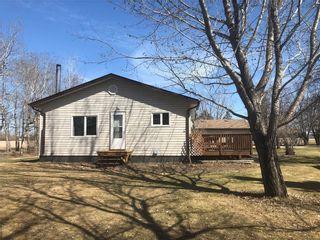 Photo 15: 122 Riverland Road in Lac Du Bonnet RM: RM of Lac du Bonnet Residential for sale (R28)  : MLS®# 202005870