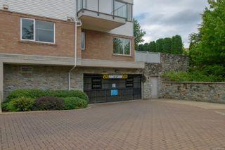 Photo 27: 306 4394 West Saanich Rd in : SW Royal Oak Condo for sale (Saanich West)  : MLS®# 886684