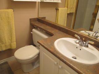 Photo 12: 412 522 SMITH Avenue in Coquitlam: Coquitlam West Condo for sale : MLS®# R2018889