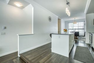Photo 8: 155 15230 GUILDFORD DRIVE in Surrey: Guildford Townhouse for sale (North Surrey)  : MLS®# R2462663