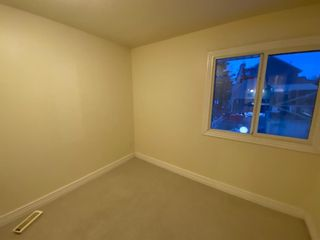 Photo 7: 147 54 Glamis Green SW in Calgary: Glamorgan Row/Townhouse for sale : MLS®# A1076513