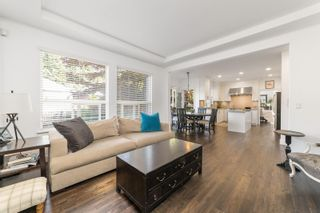 Photo 12: 236 PARKSIDE Court in Port Moody: Heritage Mountain House for sale : MLS®# R2603734