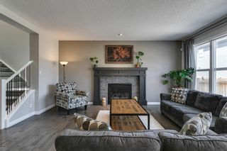 Photo 16: 56 Masters Rise SE in Calgary: Mahogany Detached for sale : MLS®# A1112189