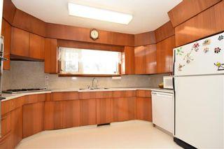Photo 4: 85 Smithfield Avenue in Winnipeg: West Kildonan Residential for sale (4D)  : MLS®# 202006619