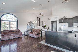 Photo 10: 1007 Stensrud Road in Saskatoon: Willowgrove Residential for sale : MLS®# SK823786