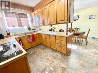 Photo 8: 3 Second Avenue in Lewisporte: House for sale : MLS®# 1228595