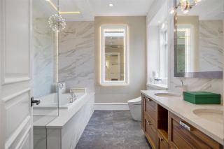 Photo 33: 7828 SUNNYDENE Road in Richmond: Broadmoor House for sale : MLS®# R2624933