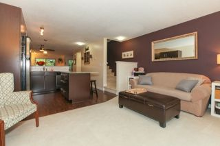 Photo 11: 66 19250 65 AVENUE in Cloverdale: Home for sale : MLS®# R2006508