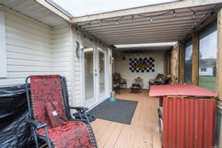 Photo 23: 2117 Amethyst Way in : Sk Broomhill House for sale (Sooke)  : MLS®# 863583