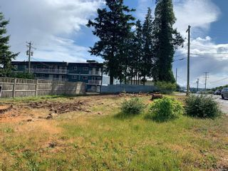Photo 2: 901 Dogwood St in : CR Campbell River Central Land for sale (Campbell River)  : MLS®# 886363