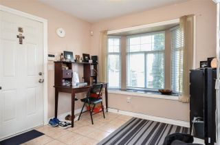 Photo 14: 6061 MAIN STREET in Vancouver: Main 1/2 Duplex for sale (Vancouver East)  : MLS®# R2536550