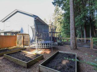 Photo 68: 1610 Kingsley Crt in COMOX: CV Comox (Town of) House for sale (Comox Valley)  : MLS®# 835825