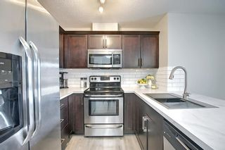 Photo 7: 3207 115 Prestwick Villas SE in Calgary: McKenzie Towne Apartment for sale : MLS®# A1102089