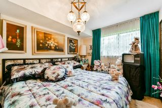 Photo 6: 8866 140A Street in Surrey: Bear Creek Green Timbers House for sale : MLS®# R2324518