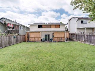 """Photo 18: 2341 WAKEFIELD Drive in Langley: Willoughby Heights House for sale in """"Willoughby Heights"""" : MLS®# R2371963"""