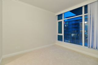 """Photo 17: 602 175 VICTORY SHIP Way in North Vancouver: Lower Lonsdale Condo for sale in """"CASCADE AT THE PIER"""" : MLS®# R2498097"""