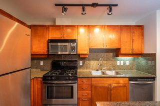 Photo 10: DOWNTOWN Condo for sale : 2 bedrooms : 1240 India Street #1109 in San Diego