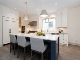 Photo 12:  in Oak Bay: OB Estevan House for sale : MLS®# 842064