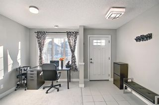 Photo 38: 442 Nolan Hill Boulevard NW in Calgary: Nolan Hill Row/Townhouse for sale : MLS®# A1073162