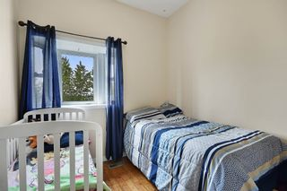 """Photo 16: 35679 TIMBERLANE Drive in Abbotsford: Abbotsford East House for sale in """"MOUNTAIN VILLAGE"""" : MLS®# R2393387"""