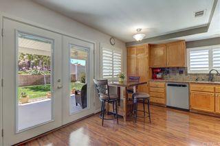 Photo 11: 9296 Stephanie Street in Riverside: Residential for sale (252 - Riverside)  : MLS®# IV21145661