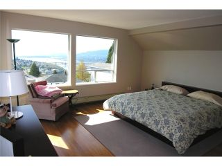 Photo 7: 231 N SPRINGER Avenue in Burnaby: Capitol Hill BN House for sale (Burnaby North)  : MLS®# V821646