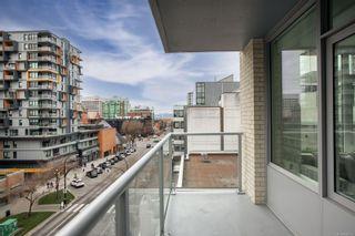 Photo 26: 602 848 Yates St in : Vi Downtown Condo for sale (Victoria)  : MLS®# 868731