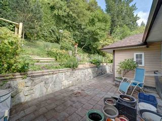 Photo 21: 5724 TRAIL Avenue in Sechelt: Sechelt District House for sale (Sunshine Coast)  : MLS®# R2480261