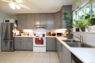 Photo 4: 3944 Rainbow St in : SE Swan Lake House for sale (Saanich East)  : MLS®# 876629
