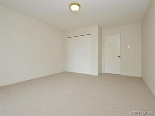 Photo 17: 210A 2040 White Birch Rd in SIDNEY: Si Sidney North-East Condo for sale (Sidney)  : MLS®# 731869