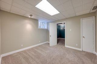 Photo 32: 8116 96 Avenue in Edmonton: Zone 18 House for sale : MLS®# E4253261