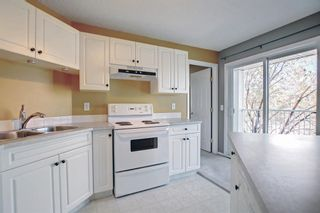 Photo 7: 205 7205 Valleyview Park SE in Calgary: Dover Apartment for sale : MLS®# A1152735