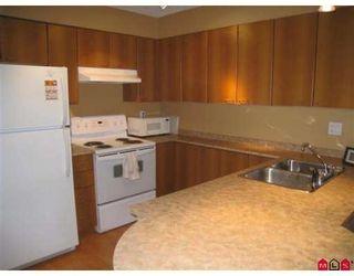 """Photo 2: 315 12083 92A Avenue in Surrey: Queen Mary Park Surrey Condo for sale in """"TAMARON"""" : MLS®# F2908555"""