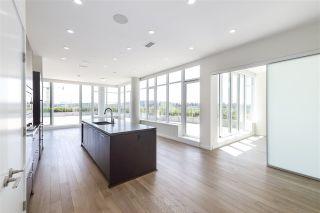 """Photo 31: 702 768 ARTHUR ERICKSON Place in West Vancouver: Park Royal Condo for sale in """"EVELYN - Forest's Edge PENTHOUSE"""" : MLS®# R2549644"""