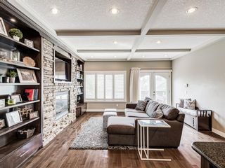 Photo 5: 2219 32 Avenue SW in Calgary: Richmond Detached for sale : MLS®# A1129175