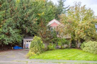 Photo 8: 2419 WOODSTOCK Drive in Abbotsford: Abbotsford East House for sale : MLS®# R2624189
