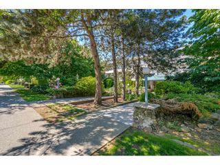 """Photo 28: 101 711 E 6TH Avenue in Vancouver: Mount Pleasant VE Condo for sale in """"THE PICASSO"""" (Vancouver East)  : MLS®# R2587341"""