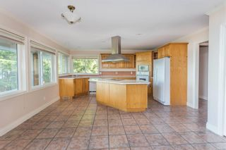 Photo 8: 3744 Panorama Cres in : Du Chemainus House for sale (Duncan)  : MLS®# 861319