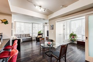Photo 16: 411 626 14 Avenue SW in Calgary: Beltline Apartment for sale : MLS®# A1153517