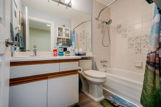 """Photo 24: 133 14154 103 Avenue in Surrey: Whalley Townhouse for sale in """"Tiffany Springs"""" (North Surrey)  : MLS®# R2555712"""